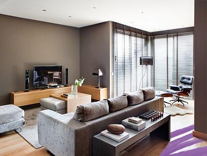 galicianet r novations paris peinture rev tements de sols petit travaux domicile. Black Bedroom Furniture Sets. Home Design Ideas